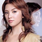 人気女優:田中麗奈のドラマ代表作をまとめてご紹介します!のサムネイル画像