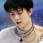 【パワー】羽生結弦選手の身に着けているネックレスは?【ストーン】のサムネイル画像
