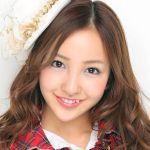 【板野友美のすっぴん画像!】&AKBメンバーのすっぴんも大公開!のサムネイル画像