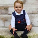 カッコいい大人になるために!男の子フォーマル・ファッション講座のサムネイル画像