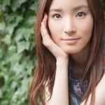 20年に一人の逸材!?女優『蓮佛美沙子』さんの出演ドラマまとめのサムネイル画像
