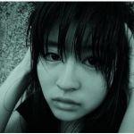【まとめ】河合奈保子の愛娘・kahoさん、デビューとドラマ主題歌裏話のサムネイル画像