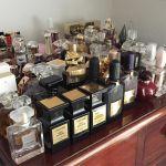 【注目】人気のレディース香水を香りのジャンルごとにご紹介!!のサムネイル画像