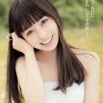 橋本環奈はハーフばりに可愛い!!その可愛さに迫ります!!のサムネイル画像
