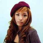 現在も美しい元カリスマモデルの安西ひろこはパニック障害だった!?のサムネイル画像