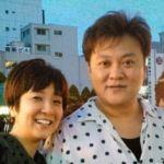 藤田朋子の夫は変で面白いけど、実は凄い人だったことが判明!のサムネイル画像