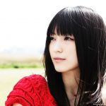 【miwaの年齢は25歳!】平成2年生まれで活躍中の有名人特集!のサムネイル画像