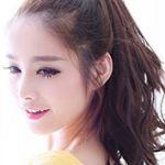 可愛らしさや大人っぽさ等、様々な魅力!ポニーテールの髪型まとめ!のサムネイル画像