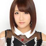 AKB48高橋みなみさんは母親と共演NG!?果たしてその理由とは...?のサムネイル画像