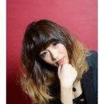 普通じゃつまらないおしゃれさん必見!かわいいツートーンヘアカラーのサムネイル画像