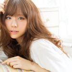 天然美人♡西内まりやちゃんのすっぴんがとっても可愛かった!のサムネイル画像