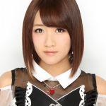 漫画家並み!?AKB48高橋みなみさんの絵がうますぎると話題に!!のサムネイル画像