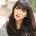 臼田あさ美さんのオシャレで可愛い私服をまとめてみました!のサムネイル画像