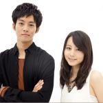 俳優・松坂桃李と女優・堀北真希が交際していた?2人の共演作とは?のサムネイル画像