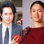 松山ケンイチと小雪の出会いは共演だった!?いつ結婚したの?のサムネイル画像