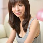 【シンクロ!】宮地真緒さん出演のウォーターボーイズ出演者が豪華!のサムネイル画像