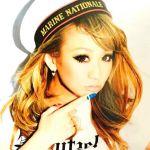 【動画あり】デビュー15周年倖田來未さんの曲をまとめてみました!のサムネイル画像