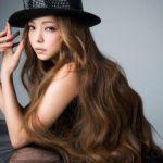 今や世界の歌姫?!安室奈美恵がアジア・台湾の歌姫とコラボした?!のサムネイル画像
