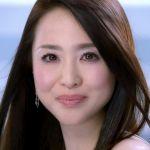 1980年代伝説のスーパーアイドル・松田聖子は何度結婚したの?のサムネイル画像