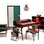 素敵なインテリア あこがれの北欧家具ブランドをチェック のサムネイル画像