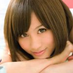 AKB48元絶対的エース!前田敦子のメイク法とメイク道具紹介!のサムネイル画像