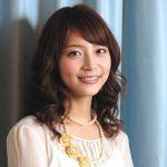 今人気の女優 相武紗季さん スタイル抜群を保つダイエット法とは?のサムネイル画像