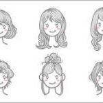 流行りの髪型ってどんなの?今時のおしゃれな髪型一覧【まとめ】のサムネイル画像