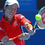 【テニスプレイヤー】錦織圭選手の英語でのインタビュー動画まとめのサムネイル画像
