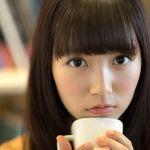 2年半ぶり選抜入りを果たした乃木坂46・中元日芽香の画像まとめ!のサムネイル画像