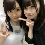 乃木坂46ファンである私の大好きな乃木坂46メンバーランキング発表!のサムネイル画像