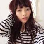 内田理央の大学が判明!グラビアアイドル、じつは勉強もできた!のサムネイル画像