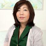 【直木賞作家】林真理子さんの娘さんは今、何歳?【エッセイスト】のサムネイル画像