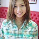 グラビアアイドルの佐山彩香さんの写真特集☆可愛い写真です☆のサムネイル画像