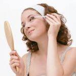 化粧の方法を変えるだけで別人になれる!!化粧の方法まとめました♪のサムネイル画像