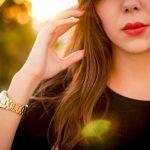 【プレゼント】腕時計の人気ブランドランキング★【自分へのご褒美】のサムネイル画像