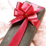 【女性】友達の誕生日プレゼントで絶対に喜ばれる贈り物集!のサムネイル画像