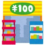 驚きのクオリティ!!みんな大好き百均のおすすめ商品をご紹介!のサムネイル画像