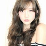 髪色で人気のアッシュとは!?可愛いからカッコいいまで幅広く!のサムネイル画像