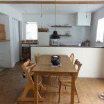 日常生活を快適にする部屋の模様替えのコツをご紹介します!のサムネイル画像