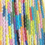 色味が大事なミサンガの簡単に作れる方法と色の意味をご紹介のサムネイル画像