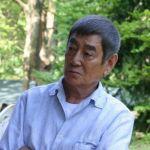 昭和の名優、高倉健。数多くの出演映画の中でも厳選された代表作4映画をご紹介しますのサムネイル画像