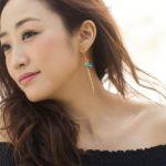 カリスマ美容家・神崎恵が教えるとっておきのメイク方法を紹介しますのサムネイル画像