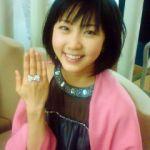 演技派女優・木南晴夏の彼氏はONEOKROCKのRyota!昼顔でも好演のサムネイル画像