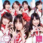 【格差が酷い】橋本環奈が所属するアイドルグループを調べてみた!のサムネイル画像