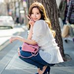 夏に着ていくデート服☆夏おすすめのデート服ご紹介致します!のサムネイル画像