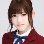 乃木坂46松村沙友理の不倫スキャンダルが乃木坂46に与えた影響とは!のサムネイル画像
