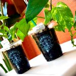 部屋に植物を置いてみる♪ミニ観葉植物を取り入れたインテリアまとめのサムネイル画像
