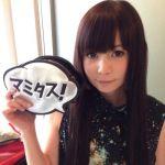 【しょこたん】中川翔子が妊娠!?相手は?噂の真相に迫る!のサムネイル画像