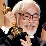 誰でも1度は見たことがある!巨匠、宮崎駿監督の映画ベスト4!のサムネイル画像