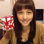 安田美沙子の結婚相手は超が付くほどのカリスマデザイナーだった!のサムネイル画像